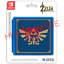 Nintendo-Switch-Game-Card-Case-Holder-Storage-Box-Travel-Carry-Protector-Cover thumbnail 13