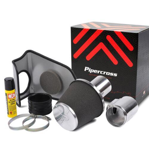 PK246 Pipercross Performance Induction Kit Suits Subaru Impreza GD