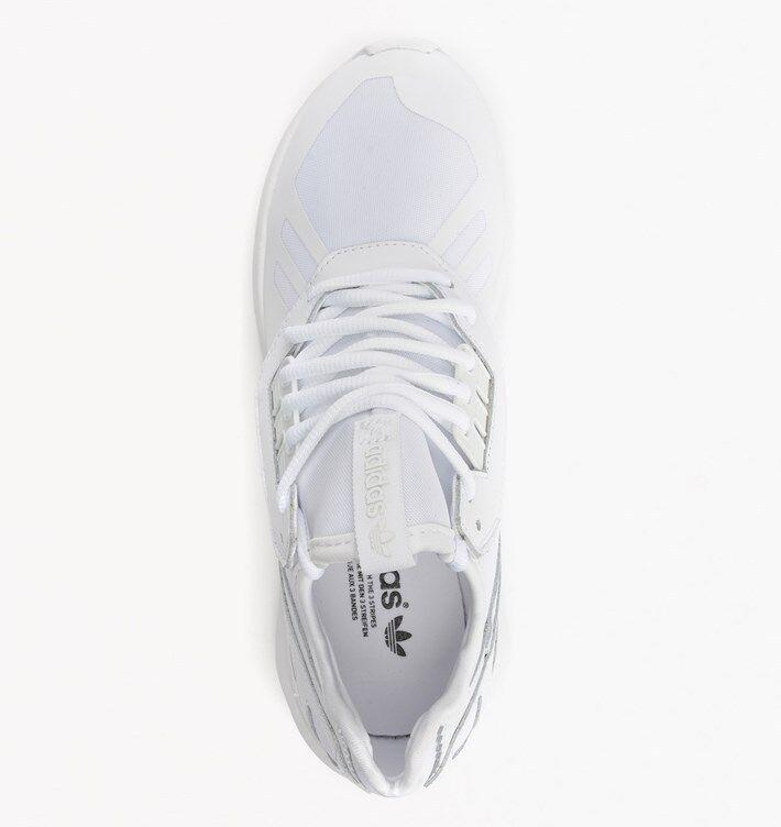 Adidas Originali Corridore Tubolare Donna / Scarpe da Ginnastica Unisex B25087 - Scarpe classiche da uomo