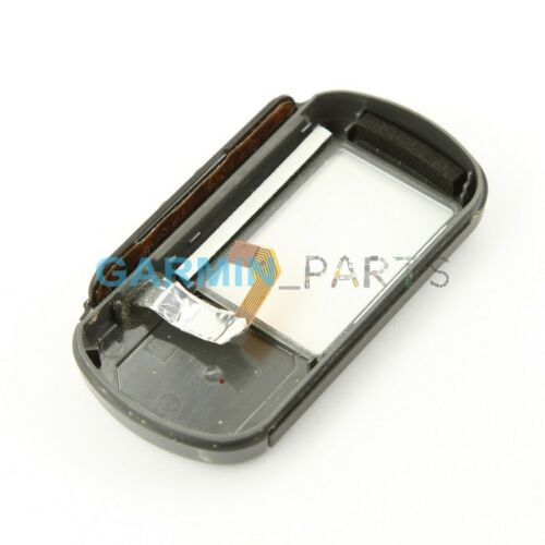 New Front case for Garmin Forerunner 201 genuine part repair
