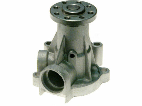 For 1967-1974 Volvo 142 Water Pump 71828DW 1968 1969 1970 1971 1972 1973