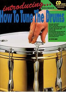 Introducing-How-to-Tune-the-Drums-Book-and-CD-NEW
