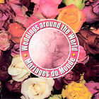 Weddings Around the World by Various Artists (CD, Jul-2007, Playasound)
