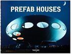 Prefab Houses by Peter Gossel (Hardback, 2014)