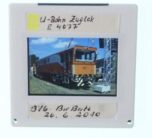 Originale-Diagonali-Metropolitana-Zuglok-e-4077-il-BVG-Berlino-Brignoli-2010