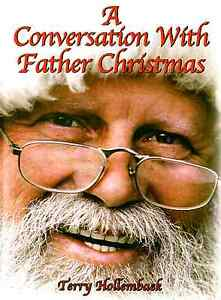 A-Conversation-With-Father-Christmas