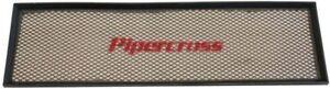 Pipercross-Luftfilter-BMW-5er-E34-5-H-04-93-09-95-525td