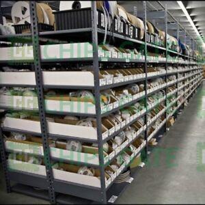 2PCS-NEW-OMS-450-Manufacturer-KEC-Encapsulation-ZIP-6