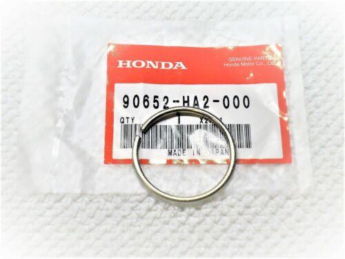 HONDA 400EX 300EX 250X ATC 250R TRX250R TRX 350X AXLE CLIP OUTER 37MM