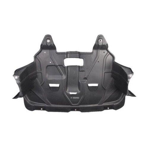 Cache plastique de protection sous moteur Fiat Doblo = 51742550