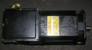 Fanuc-AC-Spindle-Motor-A06B-1003-B