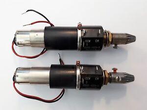 2m Armaflex Isolierschlauch 48mm AF2A geschlitzt//selbstklebend