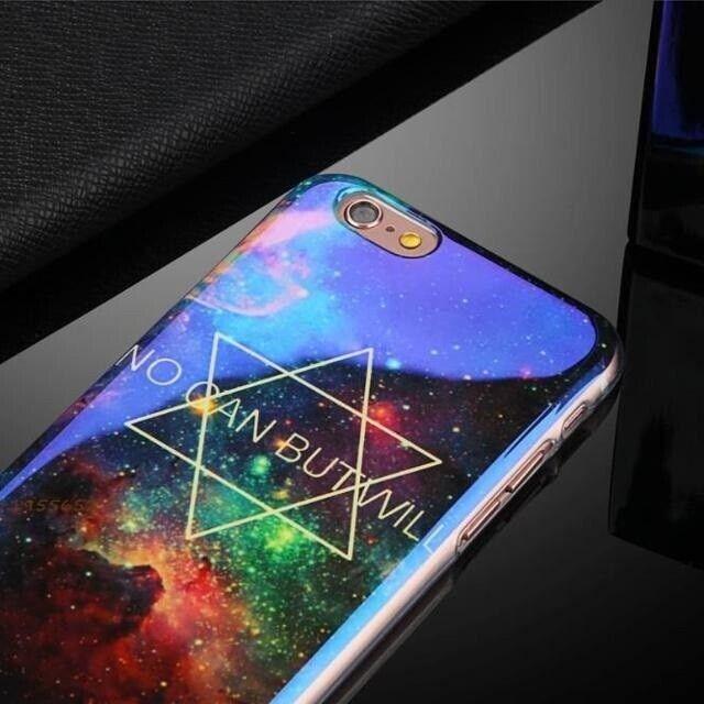 Cover, t. iPhone, iPhone 6 el 6s