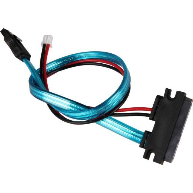 Banana Pi SATA Daten- und Stromkabel, Kabel