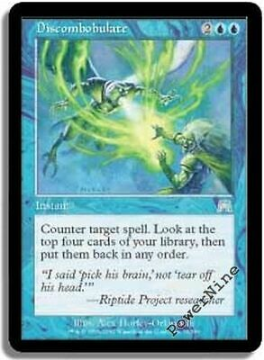 Hybrid MM13 Modern Masters 2013 Mtg Magic Rare 1x x1 1 Demigod of Revenge