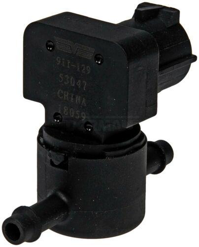 Purge Flow Sensor Dorman 911-129