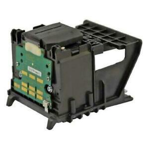 Printer Accessories Printheads DENGHENG Black Durable Print Head ...