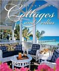 Beautiful Cottages and Villas: 80 Elegant Cottage and Waterfront Home Plans by Dan Sater (Paperback / softback, 2004)