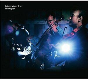 Erlend-Viken-Trio-Frie-Tyler-CD