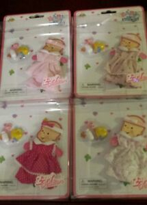 Babypuppen & Zubehör Baby Born Mini