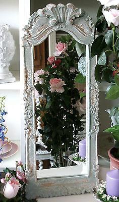 Gartendeko Shabby shabby und noch mehr shabby collection on ebay