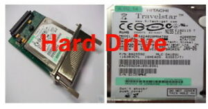 HP-DesignJet-800-800PS-Hard-Drive-for-C7779-69272-Formatter-Fix-5-10-Error
