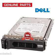 "500GB 7.2K SATA II 3.5"" Hard Drive Dell JN957 0JN957 Hitachi HUA721050KLA330"