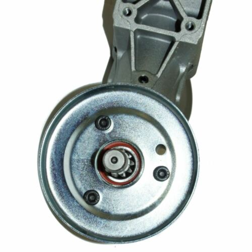 Gearbox Gearhead Complete Assembly Fits Stihl FS400 FS450 FS480 Brushcutter