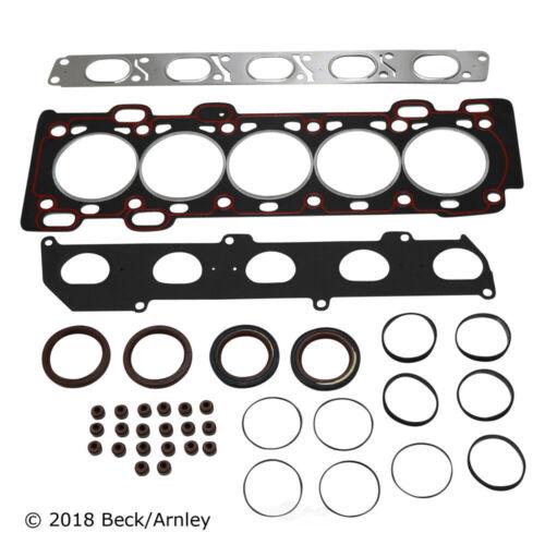 Engine Cylinder Head Gasket Set Beck//Arnley 032-3023