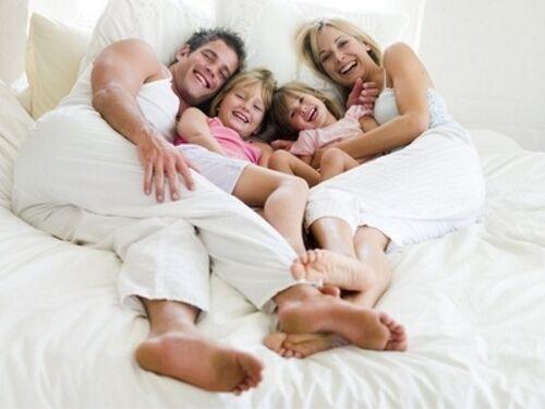 Visco Baby Baby Baby Cuscino per Bambini Viaggio Poggiatesta da Collo 6212ad