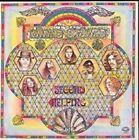 Second Helping 0008811907327 by Lynyrd Skynyrd CD