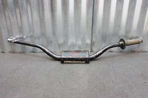 solex universal handlebars