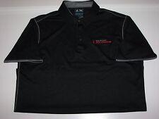 Adidas ClimaCool Kate & Justin Rose Foundation Golf Shirt sz L, Large