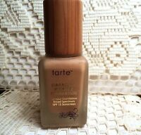 Tarte Maracuja Miracle 12-hour Foundation Spf 15 Beige 1.0oz.-