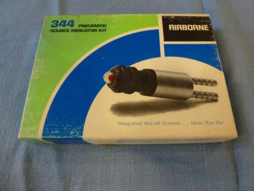 Airborne Pneumatic Source Indicator Kit PN 344