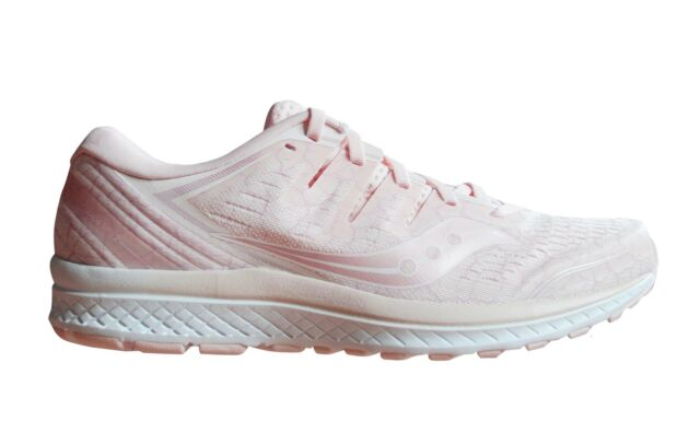 Saucony Ride 7 GTX Ladies Running Shoe