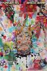 Asperous Artistry by Kondwani Fidel (Paperback / softback, 2015)