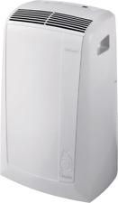 Artikelbild Delonghi PAC N82 ECO mobiles Klimagerät