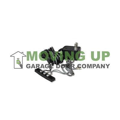 Linear 109201 Power Supply with Wiring Harness Garage Door Opener
