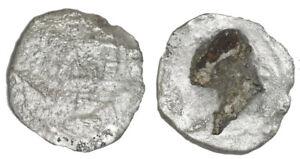 Sao-Jose-Shipwreck-1622-Mexico-City-Mexico-Silver-Cob-8-Reales-w-COA-0002