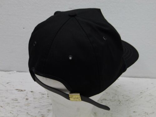Vintage NOS Acme Packaging Corporation Wile E Coyote Road Runner Mesh Hat Cap EC