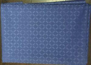 Iridescent Hologram Diamond Trellis Quilted PU Fabric PVC Vinyl Look Upholstery