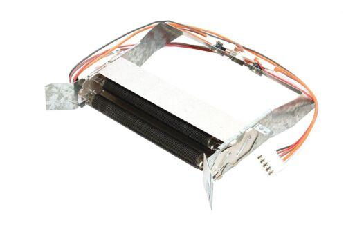 Sèche-linge élément chauffant pour Hotpoint Indesit Ariston 2300 W C00258828