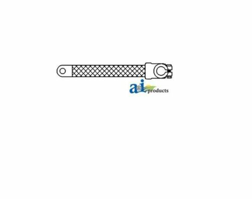 180165M1 BATTERY CABLE