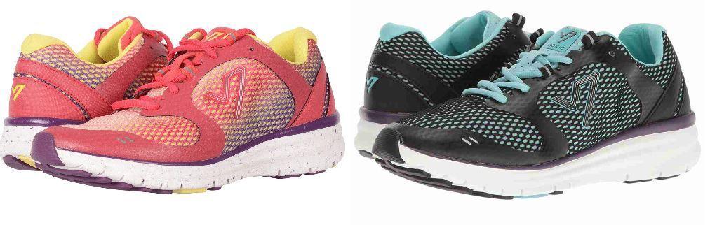 Vionic Elation Women's Athletic shoes