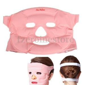 Reusable-Hot-Cold-Gel-Face-Mask-Facial-Ice-Skin-Warming-Massage-Care-Pack-Beauty