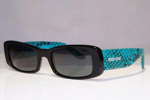 ROBERTO-CAVALLI-Mens-Womens-Vintage-Sunglasses-NOS-SNAKESKIN-Andromeda-B5-24181