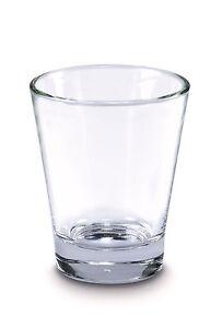 Jacobs Glas Espresso 90 ml 6 Stück