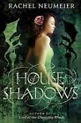 House of Shadows by Rachel Neumeier (Paperback / softback, 2012)