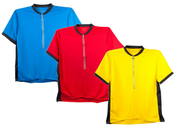 Big  Mens Tailored Jersey Cyling Jerseys Plus Size Biking Wear Bike Gear Cyclist  the classic style